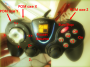 media_01:cnc-gamepad.png