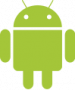 media_02:android_logo.png