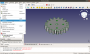 media_03:engrenage-freecad-export-step-2.png