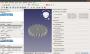 media_03:engrenage-freecad-maillage-5.png