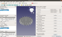 media_03:engrenage-freecad-maillage-6.png
