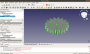 media_03:engrenage-freecad-transform-solid-2.png