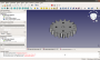 media_03:engrenage-freecad-transform-solid-4.png