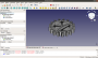 media_03:engrenage-freecad-vers-solid-5.png