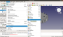 media_03:engrenage-freecad-vers-solid-8.png