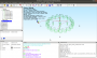 media_03:engrenage-heekscad-direct-stl-gcode-final-vue2.png
