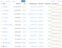 media_05:coinmarketcap.png