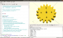 media_07:image-engrenage-openscad.png
