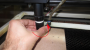 media_07:lasercut2-verif-headmount-arrow.png