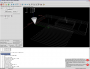 media_08:linuxcnc-play-at.png