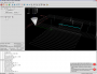media_08:linuxcnc-select-on-screen.png