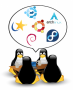 media_08:linuxinstallparty-245x300.png