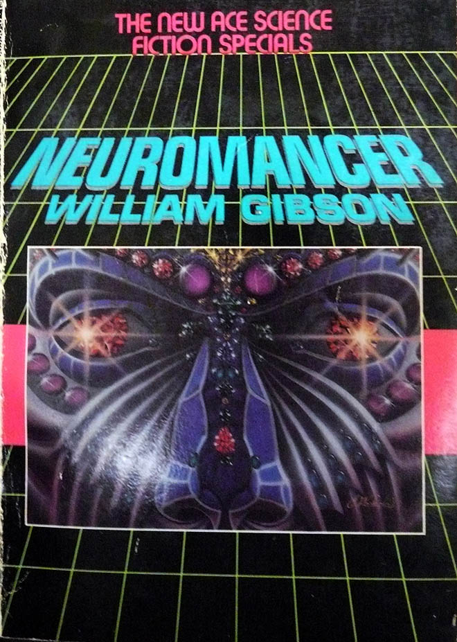neuromancer_cover_660_2.jpg