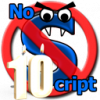 fig:Noscript-10years-small.png