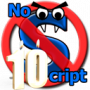 media_09:noscript-10years-small.png