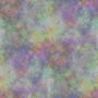media_09:nuage.png