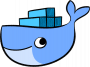 media_11:whale_logo332_2x_5.png
