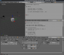 media_14:blender_osc_1.png